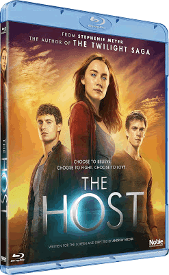 The+Host+(2013)+BD.png