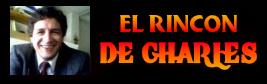EL RINCON DE CHARLES