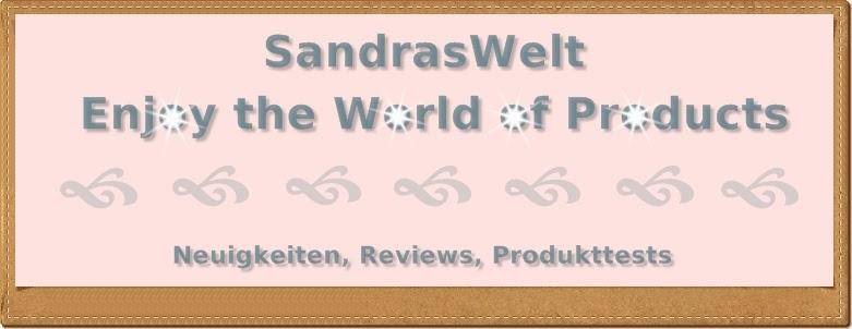 SandrasWelt