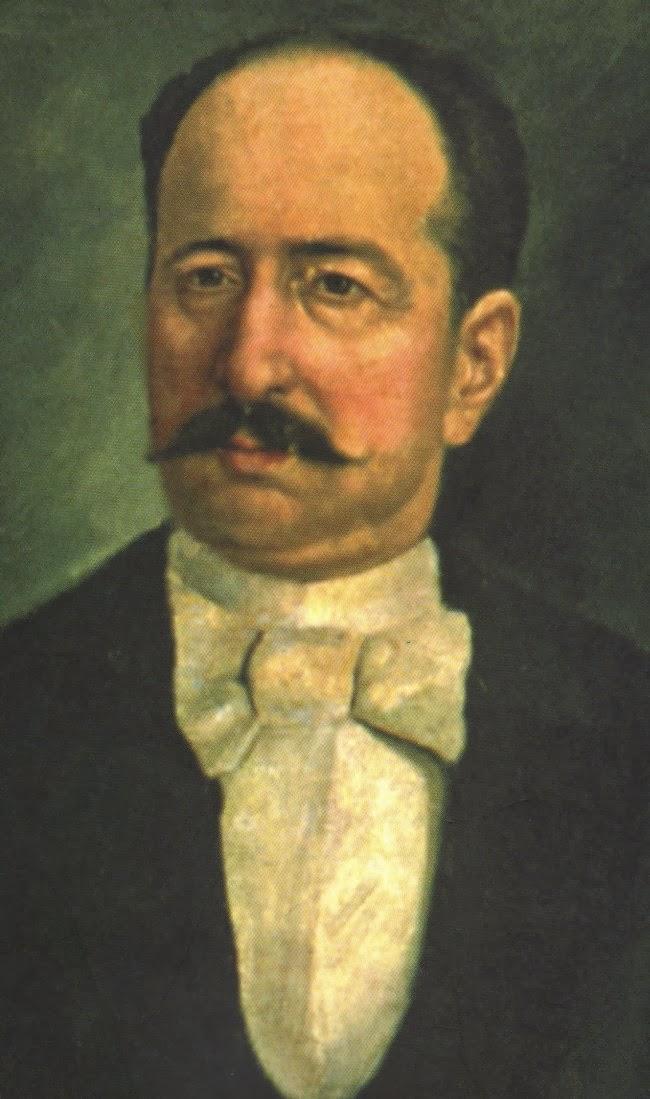 XOÁN MONTES CAPÓN