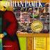 E-Book My Name is Red - Namaku Merah Kirmizi By Orhan Pamuk [Bahasa Indonesia]
