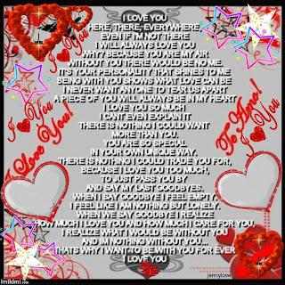Love Quotes-4