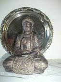 Min Buddha fra Palma