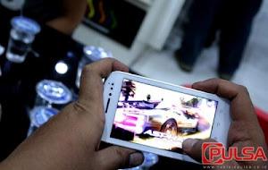 harga hp IMO S88 Discovery, spesifikasi lengkap ponsel IMO S88 Discovery, gambar dan fitur lengkap IMO S88 Discovery, review spek android dual sim murah terbaru