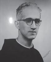 D. Bonifácio Correia da Fonseca