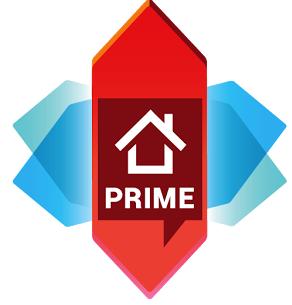 Nova Launcher Prime v3.2 Final