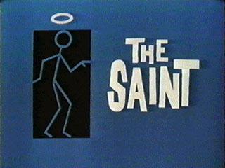 Simon Templar The Saint Book Series | RM.