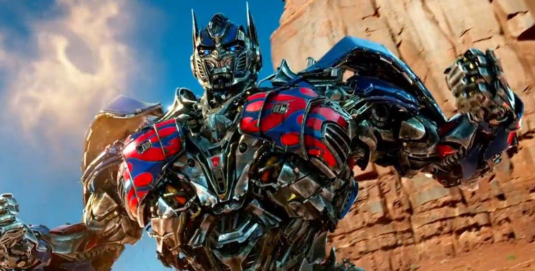 THE MOVIE WALLPAPER 9 BEST TRANSFORMERS 4 WALLPAPERS AGE OF