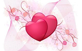 Tanda-tanda Cinta