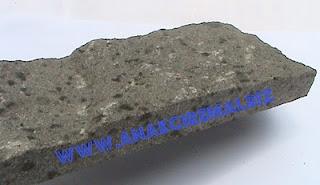 Peluang Bisnis Jual Batu Alam