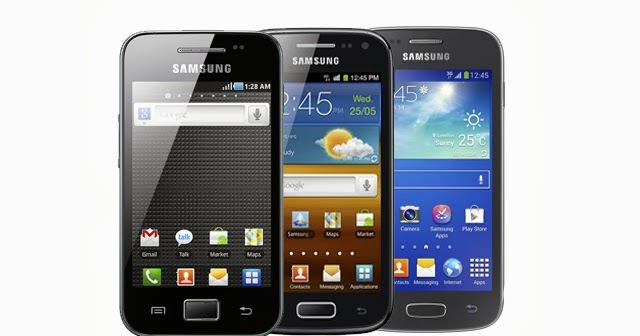 Harga Samsung Galaxy Ace Series Update Ace Duos Ace 1