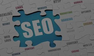 Upgrading your SEO and Promotion in 2013