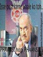 is+post+karne+wale+ko+fasi+hogi+fasi