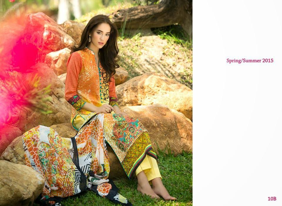 Ayesha-prints-lawn-chiffon