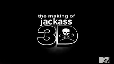 Download jackass 3 5 sub indo