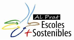Xarxa Escoles Prat Més Sostenibles