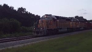 FEC202 Aug 7, 2012