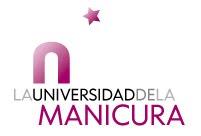 El blog de la Manicura: