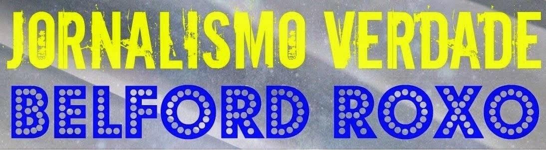 BELFORD ROXO JORNALISMO VERDADE