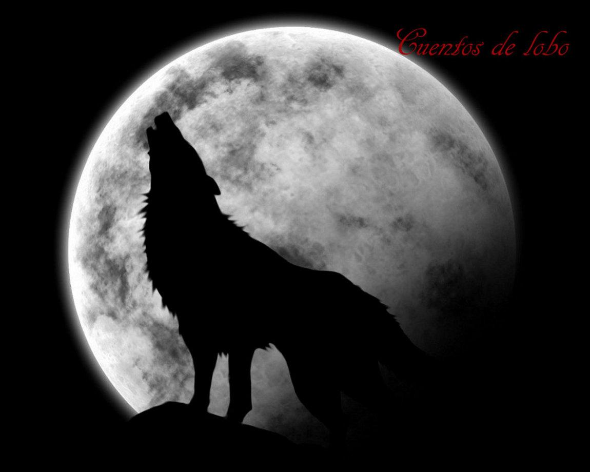 Cuentos de lobo