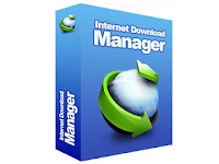 Internet Download Manager (IDM) 6.15 Build 12 Full Patch + Keygen