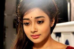 Profile Icha Uttaran Dewasa