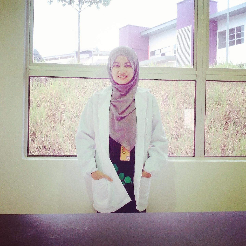UiTM's Student  ♥