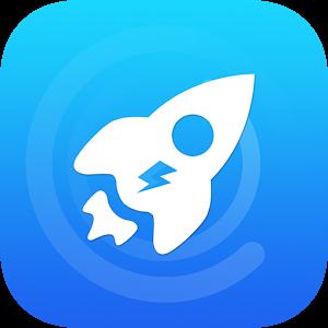 Android ဖုန္းကို ျမန္ျမန္ေလးလုပ္ေပးႏိုင္စြမ္းရွိတဲ့ - Fast Clean/Speed Booster v1.6.3 APK