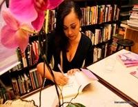 http://literatura-para-o-saber.webnode.com/yohana-sanfer/