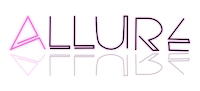 Allure Stardoll | A must read for fashion lovers