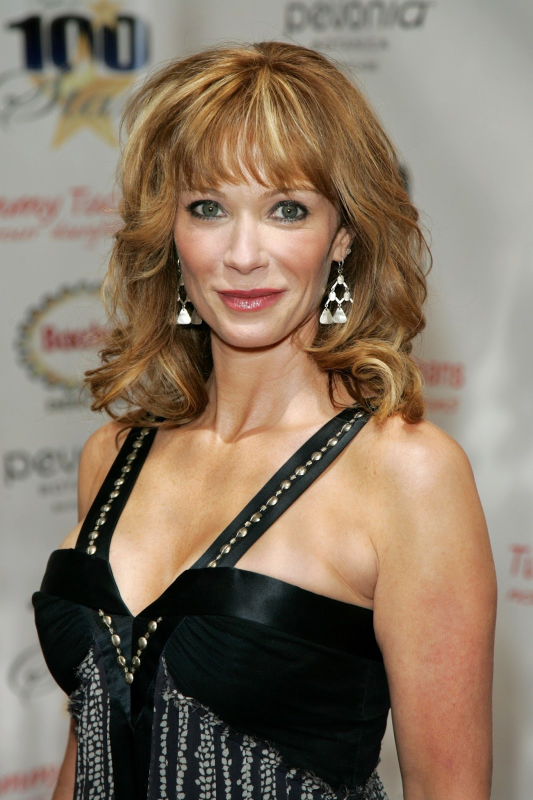 Lauren Holly Photos Tv Series Posters And Cast