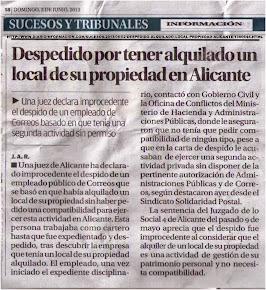 02/06/2013-INFORMACION.ES
