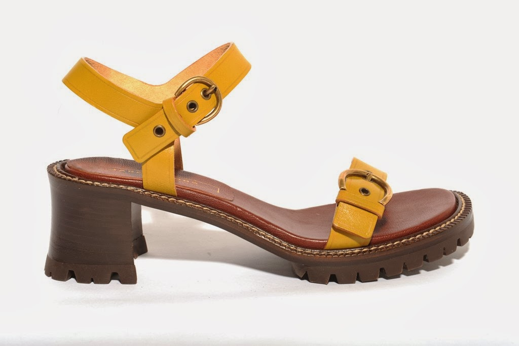 marc-jacobs-elblogdepatricia-shoes-calzado-scarpe-calzado-tendencias-sandalias