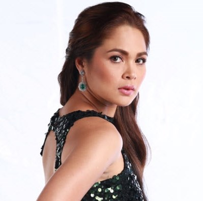 Judy Ann Santos Not Leaving ABS-CBN, New Teleserye in the Works