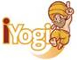 iYogi Computer Support