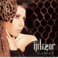 Intizar-Aldanirim