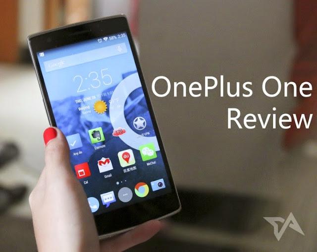 Smartphone OnePlus Terbaru Tersebut Bakal Mengandalkan processor Besutan Qualcomm