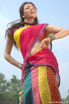 Kajal_Agrawal_beautiful_pic_in_saree