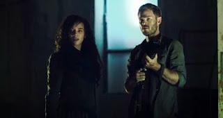 Killjoys : Trailer pour la série de Syfy
