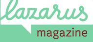meer blogs van Rebecca lees je via Lazarus Magazine