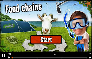 http://www.bbc.co.uk/bitesize/ks2/science/living_things/food_chains/play/popup.shtml