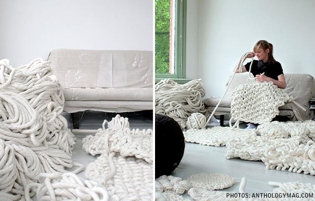 Základy pletení – KUKURUKU aff9d64909
