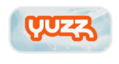 Proyecto Yuzz 2012
