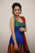 Madirakshi photos at Ori Devudoy Audio-thumbnail-2