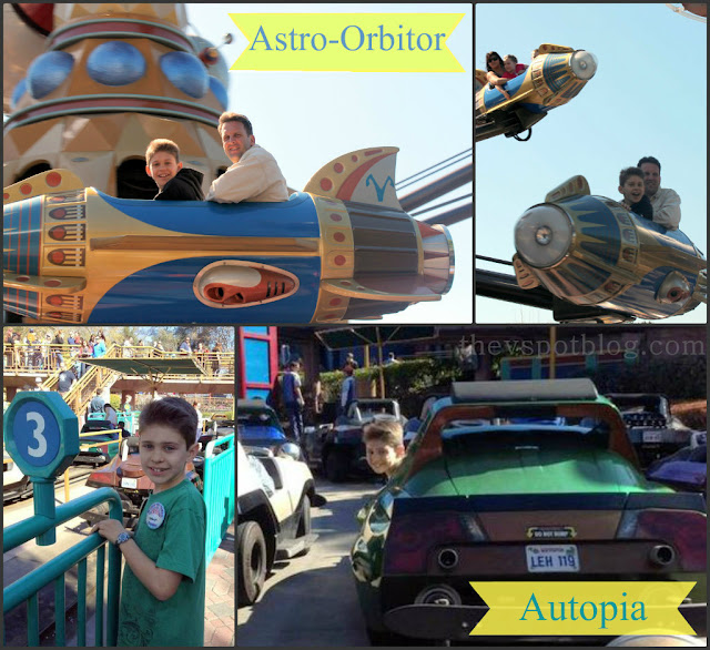 astro-orbitor, rocket, ride, autpoia, cars