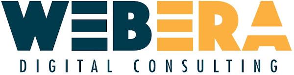 Webera Digital Consulting
