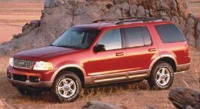 2000 2007 ford trucks 12