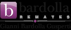 Inmobiliaria Bardolla en San Jose