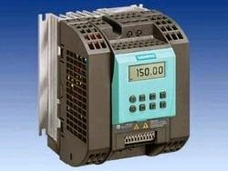 SIEMENS 6RA80 DC DRIVE MANUAL