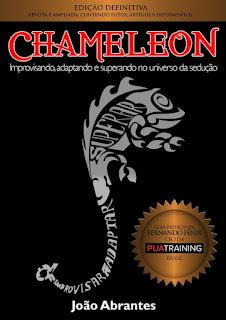 Chameleon PUA
